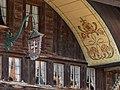 Detailansicht Gasthof Kreuz in Sumiswald.jpg