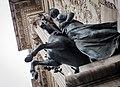 Detalle del Palacio del Descubrimiento (Paris) (25965936133).jpg
