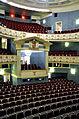 Detmold Landestheater Zuschauerraum 05.jpg