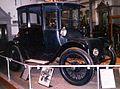 Detroit Electric Brougham 1915.jpg