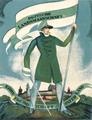 Deutsche Landsmannschaft Coburg um 1930.png
