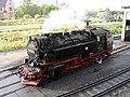 Deutsche Reichsbahn 99 7237.jpg