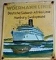 Deutsche Südwest Afrika Linie Hamburg Swakopmund (37763706431).jpg