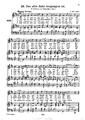 Deutscher Liederschatz (Erk) III 017.png