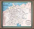 Deutschland nebst den königreichen Holland, Belgien und der republik Schweiz (14540242180).jpg