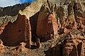Dhakmar Cave Dwellings.jpg