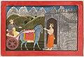 Dhruva come to Alkapuri, city of yakshas.jpg