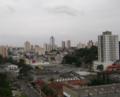 Diadema - Centro.png