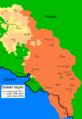 Dialekt śląski XVIII-XX.PNG