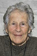 Diana Kennedy: Age & Birthday