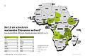 Die 10 am schnellsten wachsenden Ökonomien Fokus Afrika - HBS.jpg