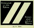 Die Frau als Hausärztin (1911) 051 Staub.png