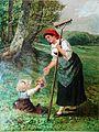 Die Gartenlaube (1891) p 005 crop.jpg