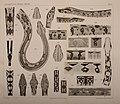 Die Zeichnung der Boiden (Taf. V) (6810436372).jpg