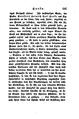 Die deutschen Schriftstellerinnen (Schindel) III 151.png