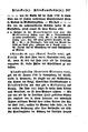 Die deutschen Schriftstellerinnen (Schindel) III 187.png