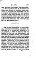 Die deutschen Schriftstellerinnen (Schindel) II 115.png