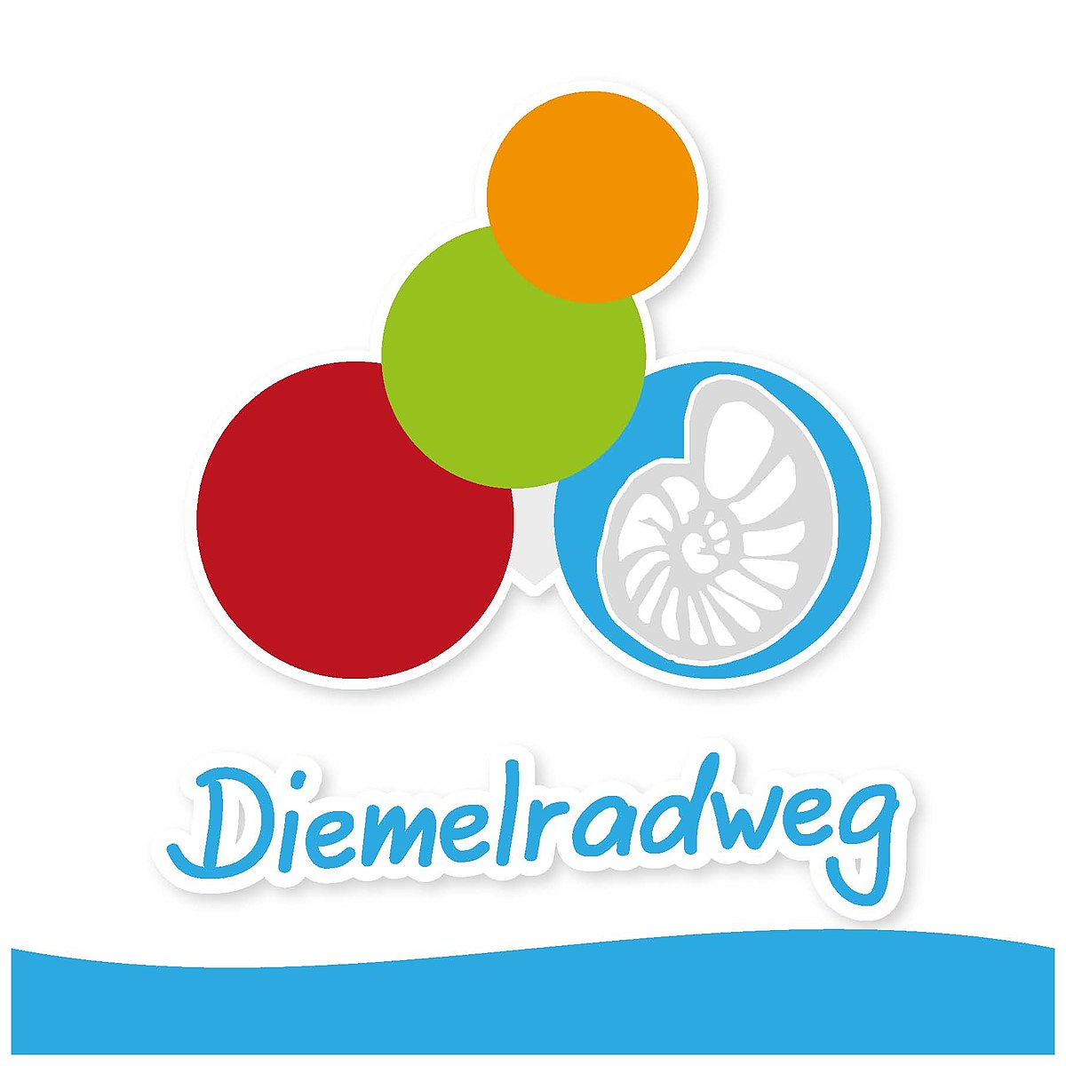 Weser Radweg Karte Pdf.Diemel Radweg Reiseführer Auf Wikivoyage