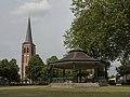 Diessen, de Sint Willibrorduskerk RM12898 foto5 2015-06-17 18.23.jpg