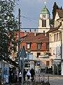 Dietikon - Bremgartenstrasse IMG 6137 ShiftN.jpg