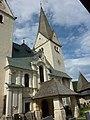 Diex Pfarrkirche11.jpg