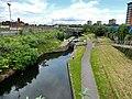 Digbeth Branch canal - panoramio (1).jpg