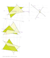 Dihedral angle between planes.png