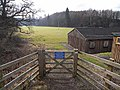 Dilston scout camp site - geograph.org.uk - 1723409.jpg