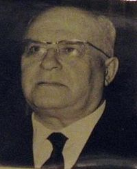 Dimitrios Papaspirou crop.JPG