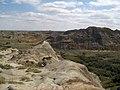 Dinosaur Provincial Park 102.jpg