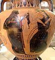 Dionysos Mainades Cdm Paris 222.jpg