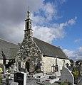 Dirinon (30) Chapelle Sainte-Nonne Cropped.jpg