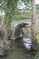 Discovered Bridge - geograph.org.uk - 1186625.jpg