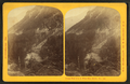 Dismal Pool & R.R., White Mtn. Notch, from Robert N. Dennis collection of stereoscopic views 2.png
