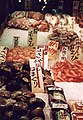 Display at a fishmonger by ellievanhoutte in Nishiki-ichiba.jpg