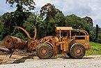 District-Tawau Sabah Logging-Camp-04.jpg
