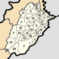 Districts of Punjab (Pakistan).png