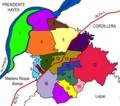 Distrito de Limpio.png