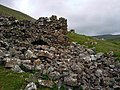 Disused mine on Cross fell - panoramio.jpg