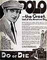 Do or Die (1921) - 3.jpg