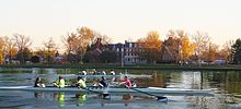 Doane Academy - As Seen From the Delaware River.jpg