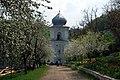 Dobromyl Monastery Bell Tower RB.jpg