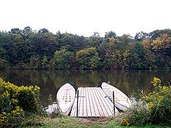 Dock berth.jpg