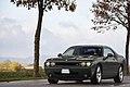 Dodge Challenger SRT8 (31038655021).jpg
