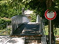 Doernauelsmuehle bridge Luxembourg Germany 03.jpg
