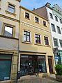 Dohnaische Straße Pirna in color 119829366.jpg
