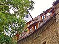 Dohnaische Straße Pirna in color 119829652.jpg