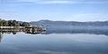Dojran Lake 334.jpg