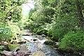 Dolina Rosomacke reke 19.jpg