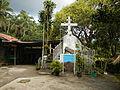 Dolores,Quezonjf0084 19.JPG